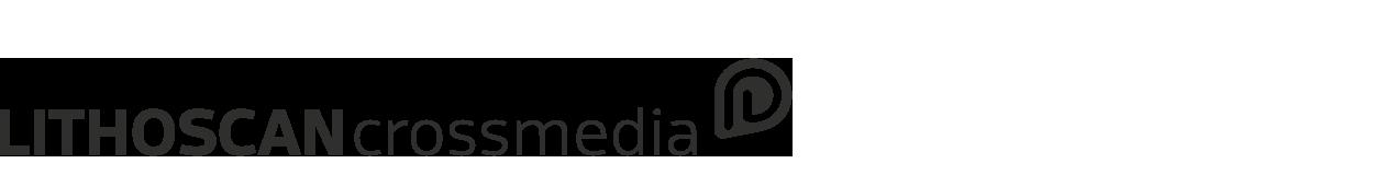 LITHOSCANcrossmedia