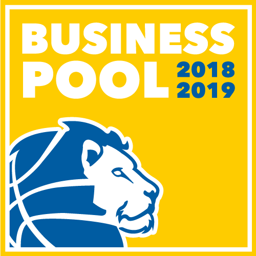 Business Pool Basketball Braunschweig | LITHOSCAN crossmedia