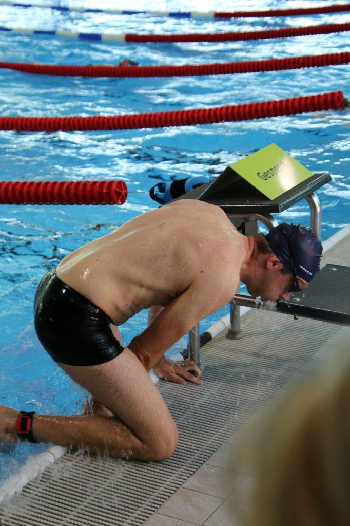 21. LSV-Volksbank Triathlon 2017 | Holger Trossen